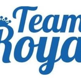 Team Royal