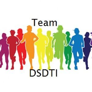 DSDTI