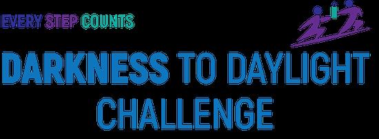 Challenge DV